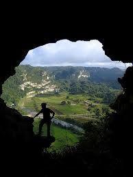 caves in puerto rico - Buscar con Google