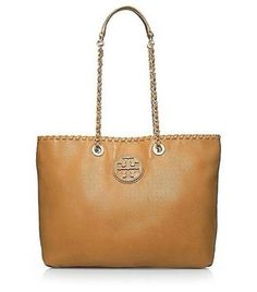 86bf1a1fb3b6 Tory Burch Totes on Sale - Up to 70% off at Tradesy