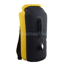 73243280a275 1 x Outdoor Waterproof Drift Dry Bag For Canoe Floating Camping Boating. -  An ideal product for your outdoor sports  river rafting