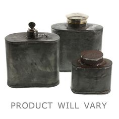 Han Dynastie pot - The Silk Road Collection Han dynasty antiques ...