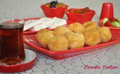 Patates Lokması Tarifi | Yemek Tarifleri Sitesi | Oktay Usta, Pratik Yemekler