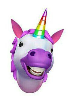 Unicorn Emoji, I Am A Unicorn, The Last Unicorn, Pegasus, Holly Hobbie, Mythical Creatures, My Little Pony, Sonic The Hedgehog, Book Art