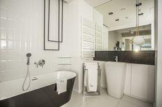#apartamenty #skytower #luxurylife #rent # apartments #design #wroclaw # esk #design #interiors #luxuryinteriors