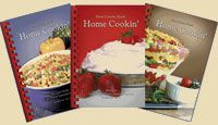 """""""Home Cookin"""" - check this out - lots and lots of recipes...."""