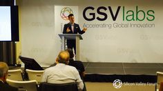 Scott Amyx Speaking at GSV Labs: The Privacy of Things and Securing the Connected World. http://youtu.be/LtbjgbUVqCM #IoT