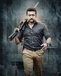 Surya Actor, Free Video Background, Dream Library, Actors Images, Actor Photo, Handsome Actors, Manish, Tamil Movies, Mens Fashion Suits