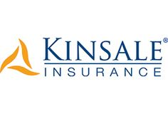 Large insurance companies like Allianz and Elephant are thriving in Henrico County. But smaller specialty firms are enjoying success as well – companies like Kinsale Insurance.