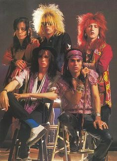 80s Hair Metal, Hair Metal Bands, 80s Hair Bands, Bret Michaels Poison, Bret Michaels Band, Glam Metal, Hard Rock, 80s Rock Fashion, Rock & Pop