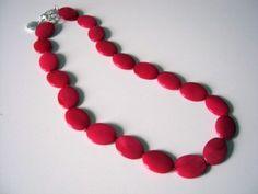 Snö of Sweden halsband Holiday Sweden Holidays, Bracelets, Jewelry, Jewlery, Jewerly, Schmuck, Jewels, Jewelery, Bracelet