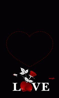 Αφήστε την ημέρα να μας φέρει ότι θέλει ...  Εμείς να κρατάμε την αγάπη και το χαμόγελο που κουβαλάμε στις καρδιές μας!!!