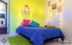 Santa Marta, Entertainment, Couch, Bedroom, Youtube, Furniture, Home Decor, Alcove Decor, Latin America