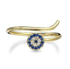 a0eebf776d484 Jewels By Durrani (jewelsbydurrani) on Pinterest