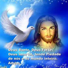 Jesus nos salva