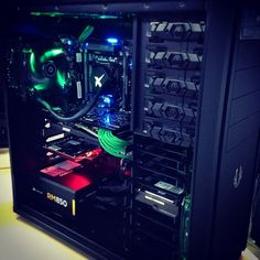 7 Best X 10 Gaming Pc Images Computers Custom Gaming Computer