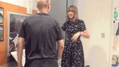 """When she performed a duet of Adele's """"Someone Like You"""" with a Leukemia patient: 
