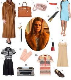 Google Image Result for http://3.bp.blogspot.com/-egM5BBHCFZg/TnMTHvI0bvI/AAAAAAAAFkI/bFjrElDLcTE/s1600/The-Royal-Tenenbaums-Fashion.jpg