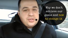 Why we don't achieve our #goals and how to change it: http://brandonline.michaelkidzinski.ws/why-we-dont-achieve-our-goals-and-how-to-change-it/