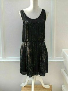Dresses For Sale, Summer Dresses, Blue Party, Ruby Rose, Milk And Honey, Rose Dress, Party Dress, Dress Black, Shopping