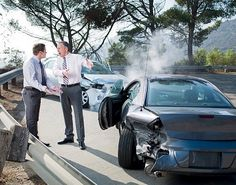 Contact car accident lawyer to compensate your loss while accident. Browse our website or call us at (619) 564-4455.