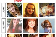 REDHAIR_SHADES_how_to_be_a_redhead