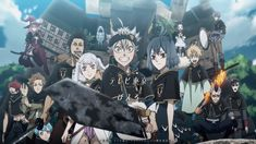 Black Clover Chapter 248 is set to be released on Sunday, April Now the manga enthusiasts are concerned about Black Clover Chapter 249 and its latest development. Read further to get new updates on it. Watch Black Clover, Black Clover Manga, Bulls Wallpaper, Wallpaper Pc, Manga Anime, Anime Art, Black Clover Wallpaper, K Pop, Anime Bebe