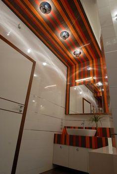 Mirror, Studio, Interior, Furniture, Design, Home Decor, Decoration Home, Indoor, Room Decor