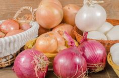 Onion, Health Fitness, Vegetables, Food, Onions, Essen, Vegetable Recipes, Meals, Fitness