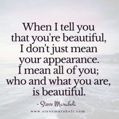 Every girl loves to feel beautiful. That's why we compiled some beautiful girl quotes to remind you how fabulous, sassy, and overall perfect you really are. Beautiful Girl Quotes, Cute Love Quotes, Love Quotes For Girlfriend, Love Quotes For Her, Romantic Love Quotes, Love Yourself Quotes, Amazing Quotes, Me Quotes, Beautiful Beautiful