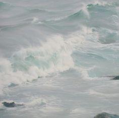 Jo BEMIS-Stormy Tide