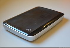 Western Digital My Net N900 HD dual-band router Review - Watch CNET's Video Review