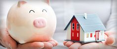 Are You Truly Ready To Buy a Home? - daveramsey.com