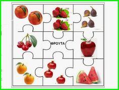 Χαρούμενες φατσούλες στο νηπιαγωγείο: ΤΑ 5 ΧΡΩΜΑΤΙΣΤΑ ΠΙΑΤΑ ΚΑΙ Η ΠΥΡΑΜΙΔΑ ΤΗΣ ΔΙΑΤΡΟΦΗΣ. Eating Habits, Nutrition, Diet, Activities, Fruit, Vegetables, Healthy, Food, Essen