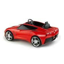 Target : Expect More. Kids Power Wheels, Target, Vehicles, Car, Automobile, Autos, Target Audience, Cars, Vehicle