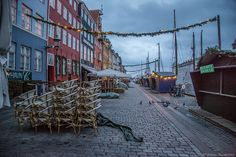 Copenaghen-15