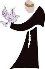 Resultado de imagem para tau franciscana
