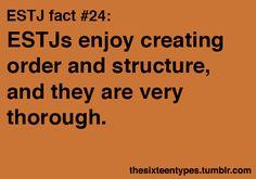 The Sixteen Types Intj Intp, Esfp, Estj Relationships, Myers Briggs Personalities, Mbti Personality, Writing, Psychology, Husband, Posts