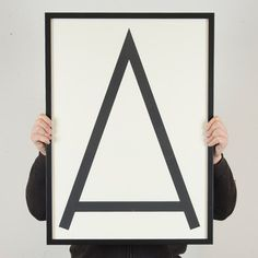A Print , 36€, now featured on Fab.