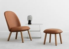 ace-collection-hans-hornemann-normann-copenhagen-chairs-furniture-flat-pack-principles_dezeen_1568_9-936x669