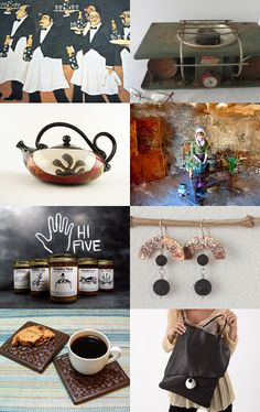 What's On The Menu Today? by Susan on Etsy--Pinned with TreasuryPin.com