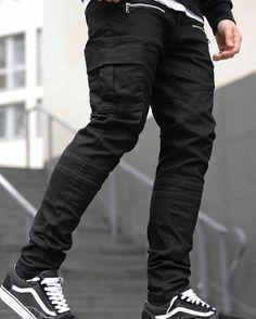 c5e6348282  fashion   mensfashion   menswear   mensstyle  streetstyle   style  outfit    mode