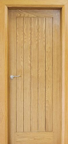 internal & interior doors | Oak Doors | Trade Spec Mexicano (40mm) - the Door Store