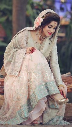 Asian Wedding Dress, Pakistani Wedding Outfits, Pakistani Wedding Dresses, Bridal Outfits, Dulhan Dress, Walima Dress, Shadi Dresses, Bridal Hairdo, Bridal Photoshoot