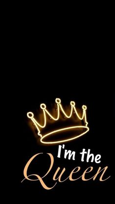 Iphone Wallpaper - Yes you are my queen darling - - . iPhone Wallpaper , Iphone Wallpaper - Yes you are my queen darling - - . Iphone Wallpaper - Yes you are my queen darling - Cute Wallpaper Backgrounds, Pretty Wallpapers, Tumblr Wallpaper, Girl Wallpaper, Disney Wallpaper, Wallpaper Quotes, Iphone Backgrounds, Wallpaper Ideas, Blessed Wallpaper