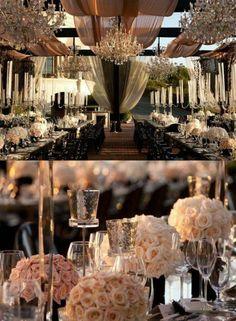 0-drape-plafond-mariage-en-rose-cendre-et-blanc-lustre-baroque-decoration-chic