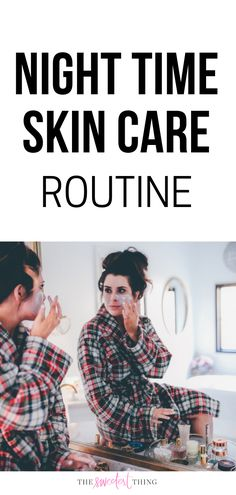 942aae6238 2 Products That Have Saved My Skin + Complete Night Time Skin Care Routine. The  Sweetest Thing BlogSkincare ...