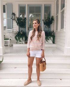 57 Best Weight Images On Pinterest Casual Clothes