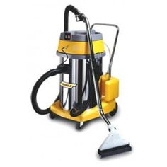 Aspirator injectie-extractie pe carucior M 26 I ULKA PUMP marca Ghibli Cleaning Equipment, Deep Cleaning, Carpet, Industrial, Home Appliances, Flooring, Upholstery Cleaning, Vacuum Cleaners, Ghibli