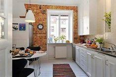 EstiloyDeco  Decoracion, Muebles, Decoracion de Interiores, Ideas para Decorar      Home     Links     Contacto     Publicidad     B...