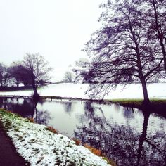 Winter My Photos, River, Outdoor, The Great Outdoors, Rivers, Outdoors