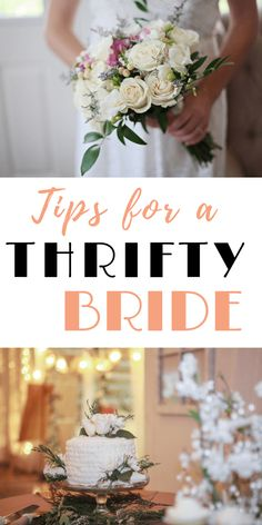 Read how we were able to have a really big wedding on a tight budget! Use these tips to save money on your wedding and shop like a thrifty bride! We had a rustic wedding on a budget by using these frugal wedding hacks! Don't forget to save for later. Diy Wedding Decorations, Wedding Centerpieces, Wedding Themes, Centerpiece Ideas, Diy Wedding Tables, Diy Wedding Backdrop, Table Decorations, Before Wedding, Wedding Day